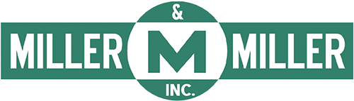 Miller & Miller Insurance Services