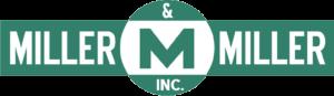Miller & Miller Insurance Services - Logo 800